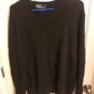 XXL Ralph Lauren sweater